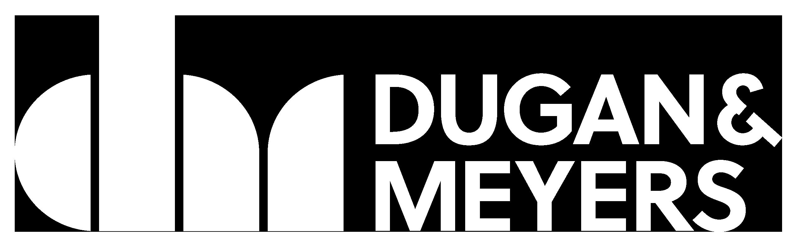 Dugan and Meyers